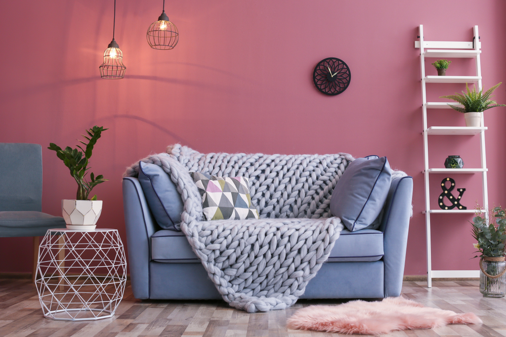 Home Decor Trends in 2019