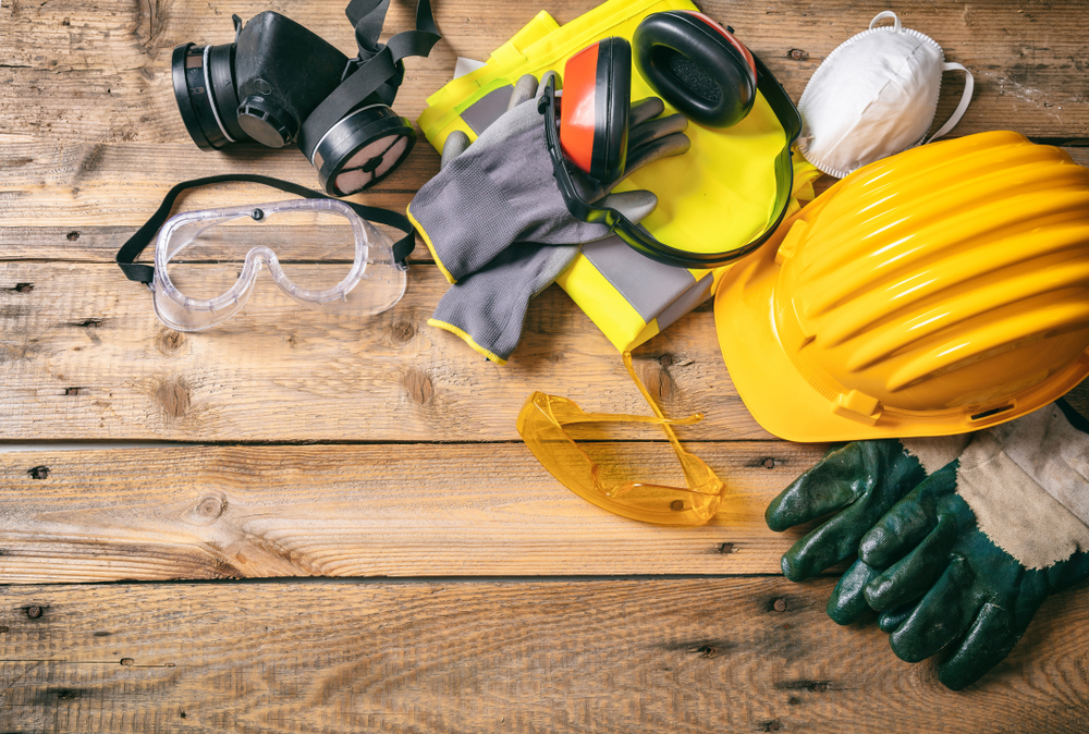 The Importance of Using RPE for Painting Projects